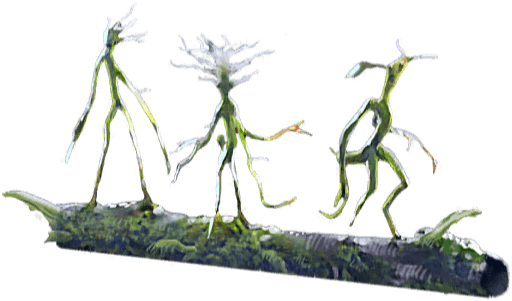 BowtrucklesWU.png