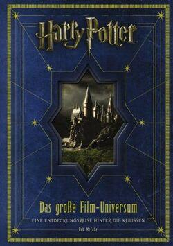 HP - Das große Film-Universum.jpg
