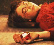 Harry Potter e la Pietra Filosofale-1-.jpg