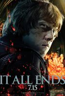 Harry potter and the deathly hallows part 2 ron weasley poster.jpg
