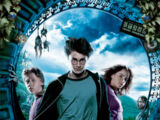 Harry Potter og Fangen fra Azkaban (film)