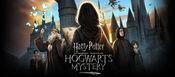 Hogwarts Mystery.jpeg