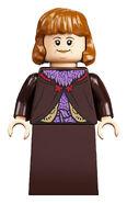 Molly Weasley LEGO 2020