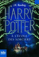 PS-Cover FR 2011Original