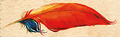 Phoenix feather HP2 Jim Kay.png