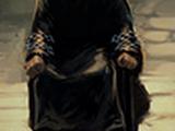 Rodolfus Lestrange