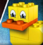 Ducklifors.png