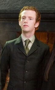 Percy Weasley.jpg