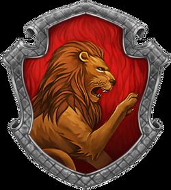 0.31 Gryffindor Crest Transparent.png