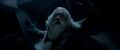 Albus dumbledore dies half blood prince from killing curse casted by severus snape