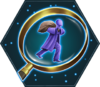 Muggle Artefact Smuggler HM icon