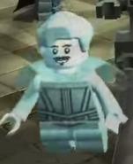Nick LEGO