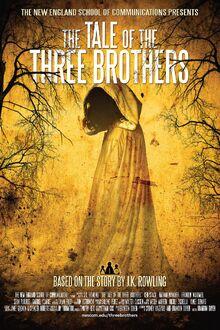 Tarina kolmesta veljeksestä (elokuva).jpg