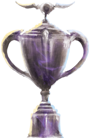 Brilliant Inter-House Quidditch Cup WU.png