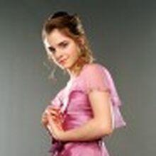 Emma Watson as Hermione Granger (GoF-promo-05).jpg