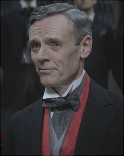 Hector Podmore FB1.png