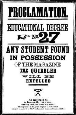 Proclamation -27 Poster.JPG