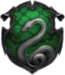 Slytherin ClearBG2.png