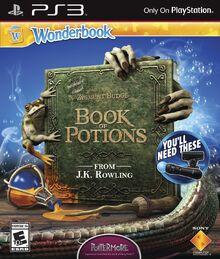 WonderbookBookOfPotions.jpg