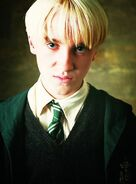 Draco-draco-malfoy-32364020-369-500