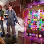 Harry Potter Puzzles & Spells (Promo2).jpg
