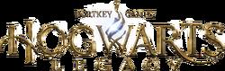 Hogwarts Legacy logo.png