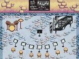 Класс Музыки