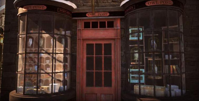Owl Post Office.jpg