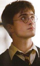 180px-Harry Potter HBP