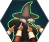 IconWitchTrialsOf1692HM