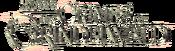 Logo AF2.png