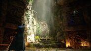 Pojedynek 5 (Dziedzictwo Hogwartu)
