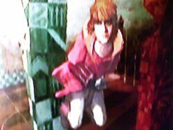 Quidditch Player portrait.JPG