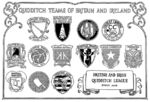 Quidditch team logos of the UK and Ireland.jpg