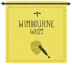 Vespas de Wimbourne.png