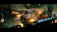 """""""Harry Potter and the Deathly Hallows - Part 2"""" TV Spot 1"""