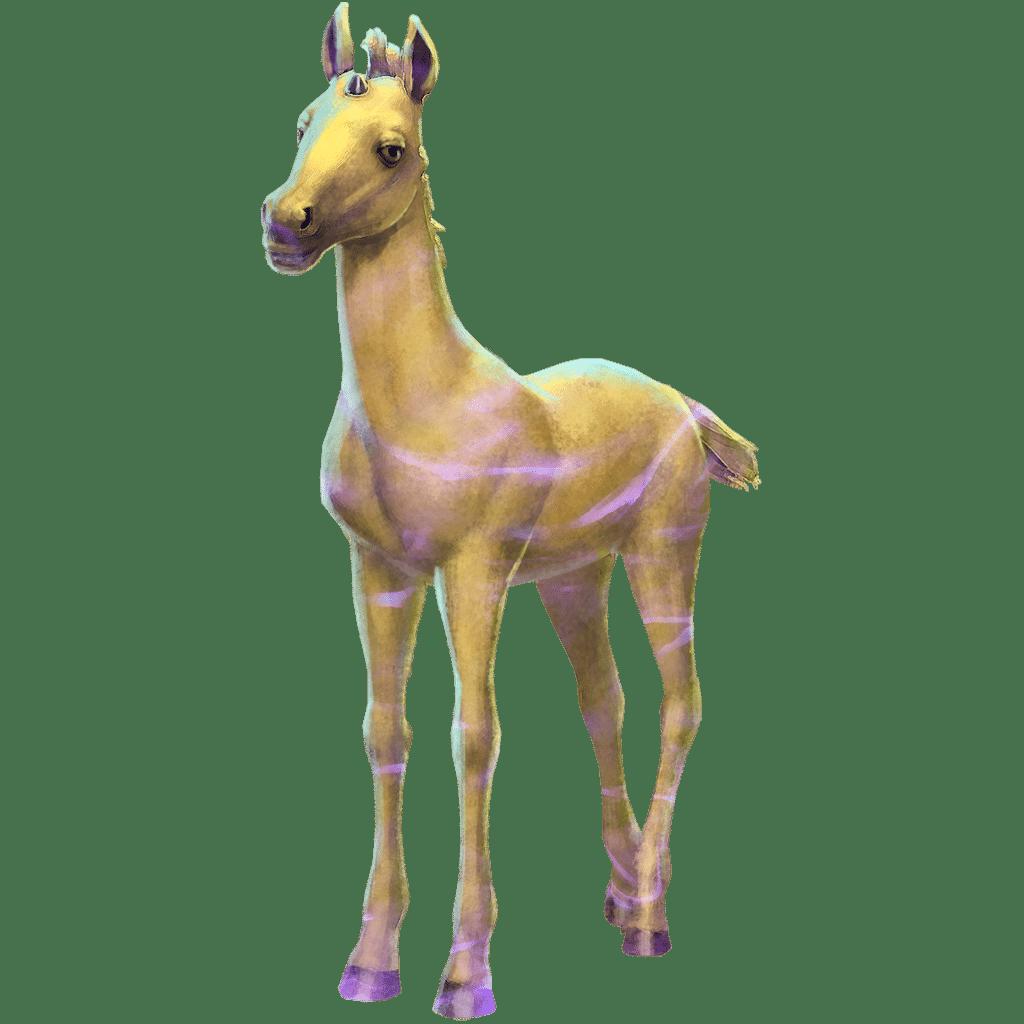 Brilliant Baby Unicorn WU.png