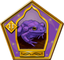Giant Purple Toad-0.png