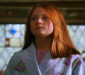 Ginny startled.jpg