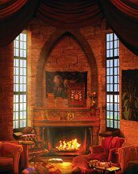 Gryffindor common room.jpg