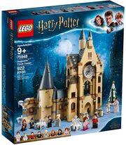Lego 75948.jpg