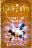 Danish 2012 paperback 03 POA