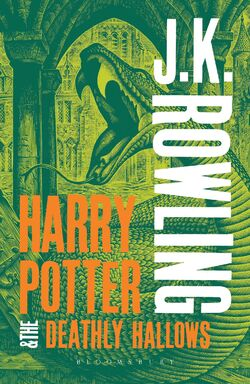 Harry Potter and the Deathly Hallows new adult edition.jpeg