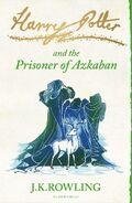 Harry Potter and the Prisoner of Azkaban Bloomsbury