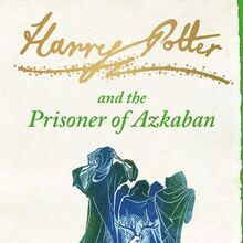 Harry Potter and the Prisoner of Azkaban Bloomsbury.jpg