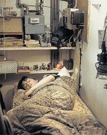 Harry cupboard under the stairs.jpg