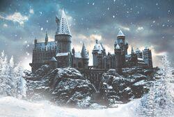 Poudlard sous la neige.jpg