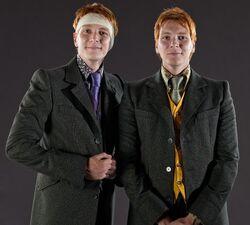 GF Weasley TDH promo.jpg