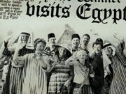 Weasley Family in Egypt.jpg
