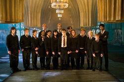 Dumbledore's Army.jpg